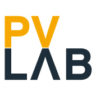 PV Lab response to government grant