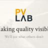 Pv Lab Newsletter